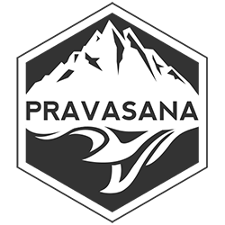 Pravasana