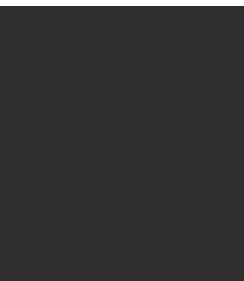 Ragelife logo