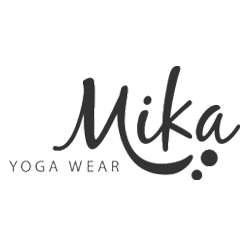 Mika logo